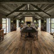 tile-barnwood_dom-009-157-rustic-brown_bronze_inspiration.jpg.jpg