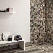 tile-barnwood_dom-015-364-contemporary-taupe_greige_brown_bronze_inspiration.jpg