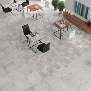 tile-beton_gre-002-317-contemporary-grey_inspiration.jpg