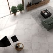 tile-beton_gre-003-783-contemporary-white_offwhite_inspiration.jpg