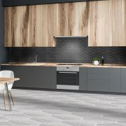 tile-bigmud_mud-013-1113-contemporary-white_offwhite_inspiration.jpg