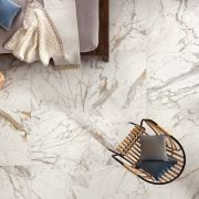 tile-bistrot_rag-001-169-transitional-white_offwhite_inspiration.jpg