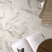 tile-bistrot_rag-004-169-transitional-white_offwhite_inspiration.jpg