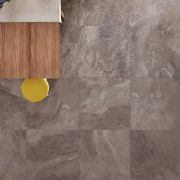 tile-bistrot_rag-008-263-transitional-grey_inspiration.jpg