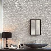 tile-bistrot_rag-011-602-transitional-white_offwhite_inspiration.jpg