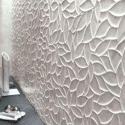 tile-bistrot_rag-012-602-transitional-white_offwhite_inspiration.jpg