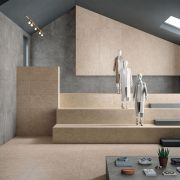 tile-bleecker_cor-002-89-contemporary-beige_inspiration.jpg