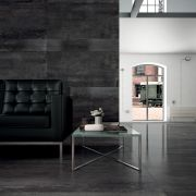 tile-blocks50_iri-002-267-contemporary-black_inspiration.jpg