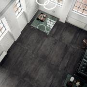 tile-blocks50_iri-003-267-contemporary-black_inspiration.jpg