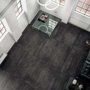 tile-blocks50_iri-003-267-contemporary-black_inspiration.jpg