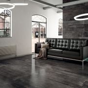tile-blocks50_iri-005-267-contemporary-black_inspiration.jpg