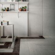 tile-blocks50_iri-008-783-contemporary-white_offwhite_inspiration.jpg