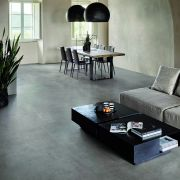 tile-boost_con-007-783-contemporary-white_offwhite_grey_inspiration.jpg