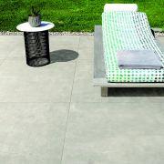 tile-boost_con-010-783-contemporary-white_offwhite_grey_inspiration.jpg