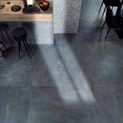 tile-boost_con-012-684-contemporary-grey_inspiration.jpg