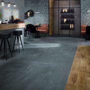tile-boost_con-013-684-contemporary-grey_inspiration.jpg