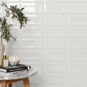 tile-bowl_iri-001-783-contemporary-white_offwhite.jpg
