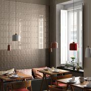 tile-bowl_iri-002-715-contemporary-brown_bronze_taupe_greige.jpg