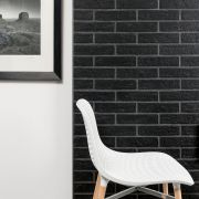 tile-brick_ron-004-111-contemporary-black_inspiration.jpg