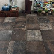 tile-brick_ron-005-145-contemporary-black_brown_bronze_inspiration.jpg