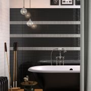 tile-bubble_imo-004-111-transitional-black_inspiration.jpg