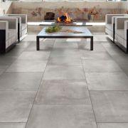 tile-cementina_rak-001-431-contemporary-grey_inspiration.jpg