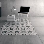 tile-cementinebandw_coe-001-14-contemporary-grey_inspiration.jpg
