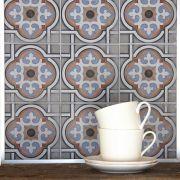 tile-cementum15_nan-002-515-classic_traditional-multicolor_grey_inspiration.jpg