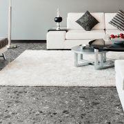 tile-ceppodigre_btk-003-53-modern_minimalist-grey_inspiration.jpg