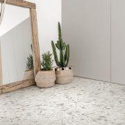 tile-ceppodigre_btk-004-783-contemporary-white_offwhite_inspiration.jpg