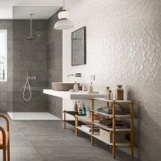 tile-colorcode_mar-003-98-contemporary-white_offwhite_inspiration.jpg