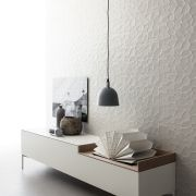 tile-colorcode_mar-004-98-contemporary-white_offwhite_inspiration.jpg