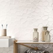 tile-colorcode_mar-005-98-contemporary-white_offwhite_inspiration.jpg