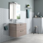 tile-colorcollection_roc-009-716-contemporary-white_offwhite_grey_inspiration.jpg