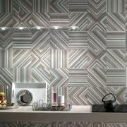 tile-colorline_fap-001-271-contemporary-taupe_greige_grey_inspiration.jpg