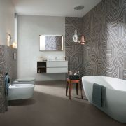 tile-colorline_fap-002-271-contemporary-taupe_greige_grey_inspiration.jpg