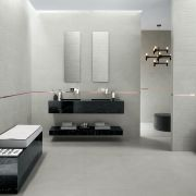 tile-colorline_fap-004-587-contemporary-grey_inspiration.jpg