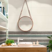 tile-colorplay_mar-005-783-contemporary-white_offwhite_inspiration.jpg