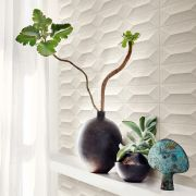 tile-colorplay_mar-008-783-transitional-white_offwhite_inspiration.jpg