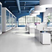 tile-colors_tod-006-783-contemporary-white_offwhite_inspiration.jpg