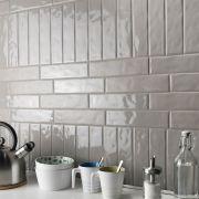 tile-colortrend_btk-004-363-transitional-grey_inspiration.jpg