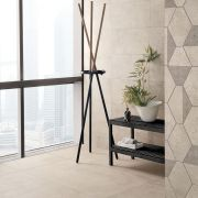 tile-concrete_coe-004-404-contemporary-beige_inspiration.jpg