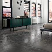 tile-dieselstage_iri-002-631-contemporary-black_grey_inspiration.jpg