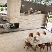 tile-ego_pro-001-651-contemporary-beige_inspiration.jpg