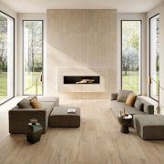 tile-ego_pro-002-651-contemporary-beige_inspiration.jpg