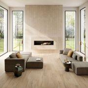 tile-ego_pro-002-651-contemporary-beige_inspiration.jpg