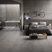 tile-ego_pro-003-382-contemporary-grey_black_inspiration.jpg