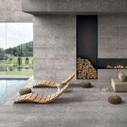 tile-ego_pro-004-382-contemporary-grey_black_inspiration.jpg