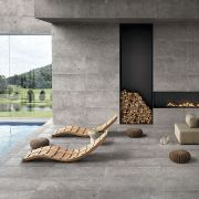 tile-ego_pro-004-382-contemporary-grey_black_inspiration.jpg
