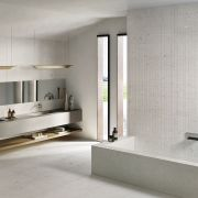 tile-ego_pro-006-64-contemporary-white_offwhite_grey_inspiration.jpg